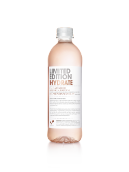 Ltd_hydrate_finsk_retusch