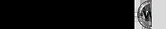 VW_stampel_4,5av5