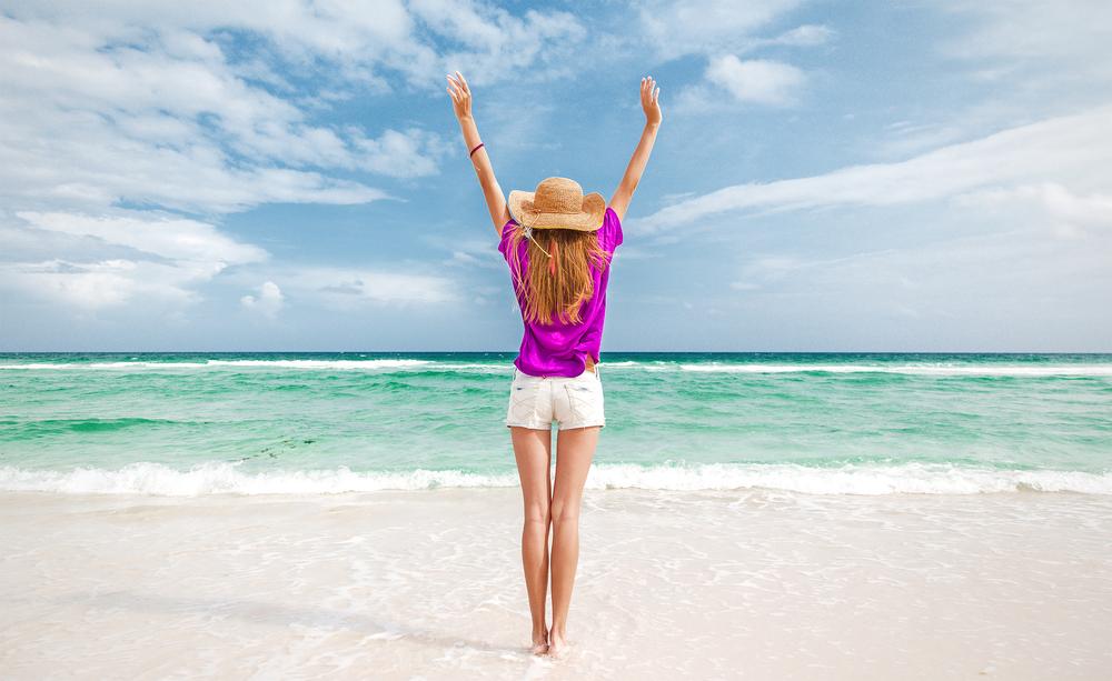 tips för en hälsosam semester