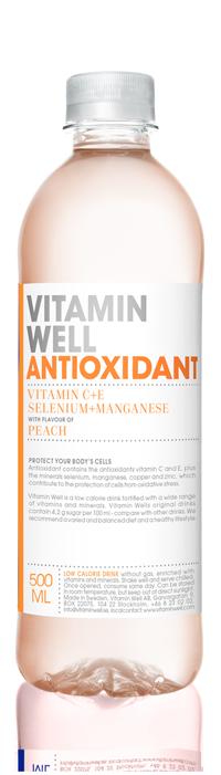 en_antioxidant