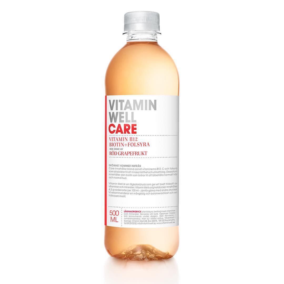 vitamin b6 och b12