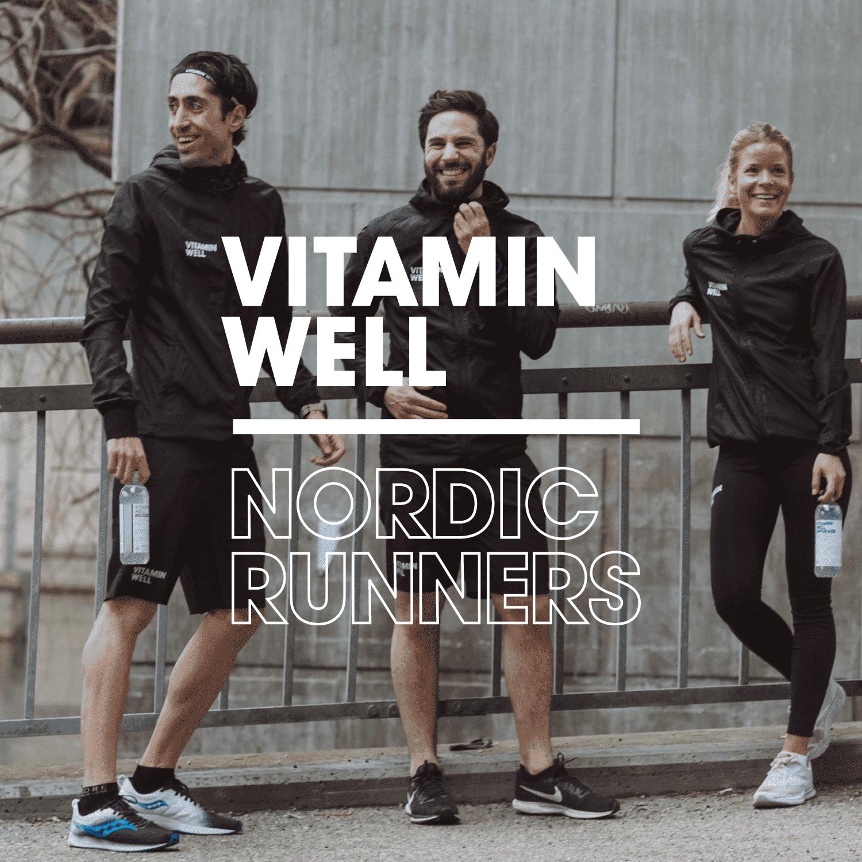 vitamin well innehållsförteckning